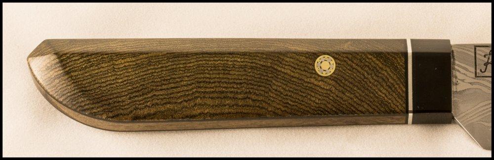 22cm Chefs Knife-2.jpg