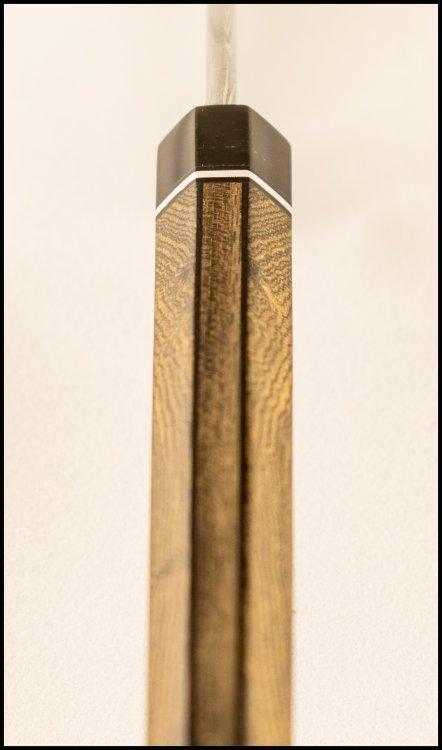 22cm Chefs Knife-5.jpg