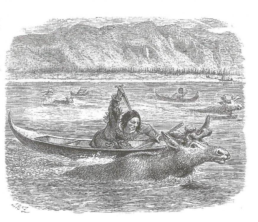 Whymper,1867.jpg