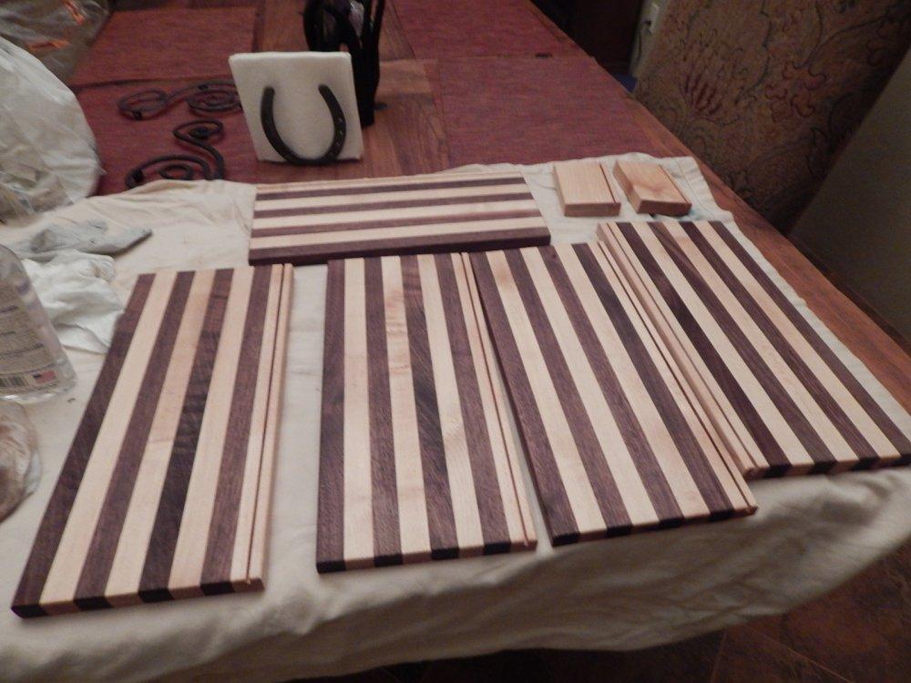 Cutting boards (3).JPG