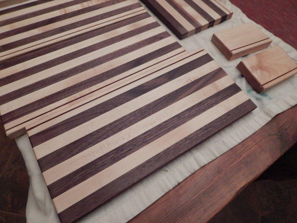 Cutting boards (4).JPG