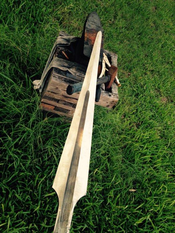 sword 2.jpg