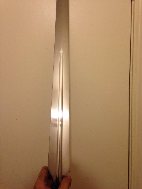 Sword 4.jpg