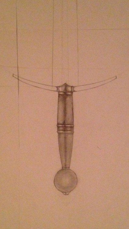 Sword concept art.jpg