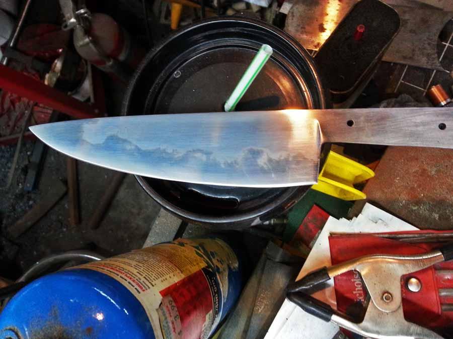 kknife2.jpg