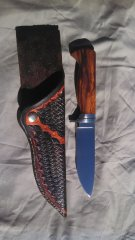 Ironwood Hunter & Sheath.jpg