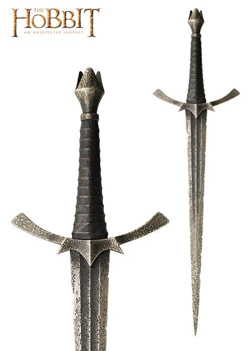 UC2990_united_cutlery_schwert_hobbit_morgul_klinge_dolch_der_nazgul.jpg