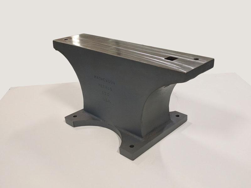 blademaster-anvil-1.jpg