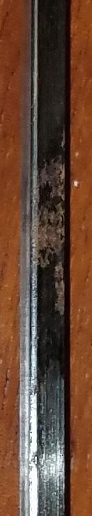 Mid blade oxides.jpg