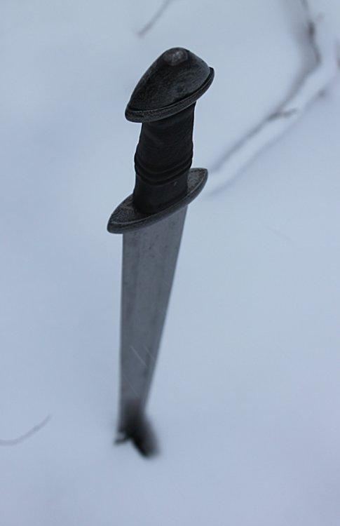 Sword Petersen type H 2.JPG