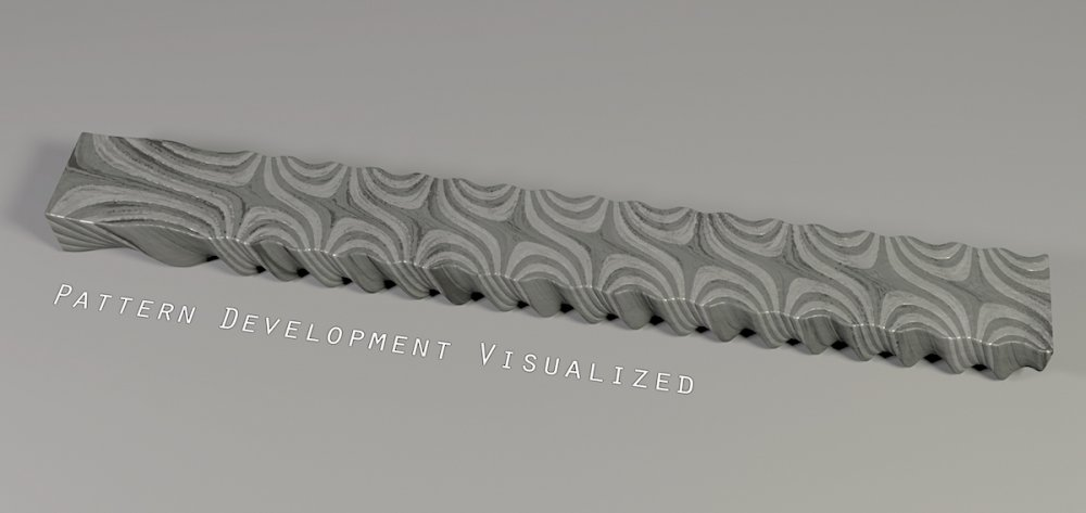 PatternWelding_1.4.1.jpg