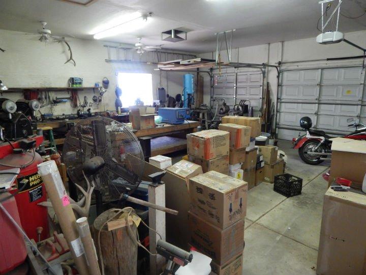 Shop Packing 1opt.JPG