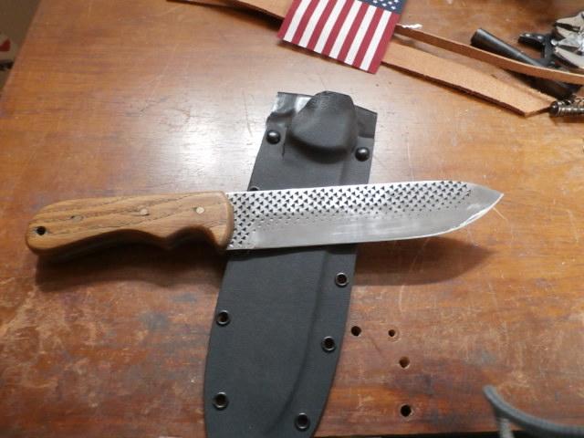knife 2.JPG
