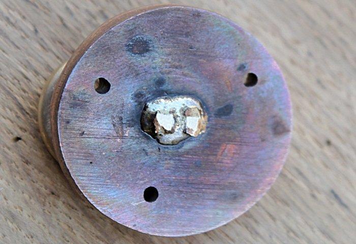 Pattern welded seax 13.JPG