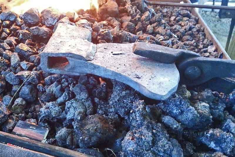Norwegian axe 3.jpg