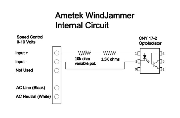 Ametek speed control.jpg