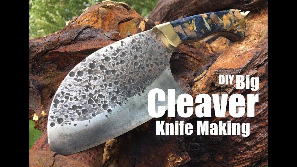 cleaver4.jpg