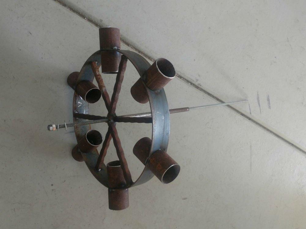 Belt rack (1) V2.jpg