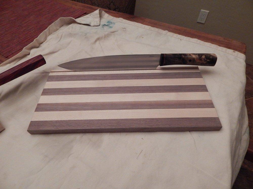 Cutting boards (1).JPG
