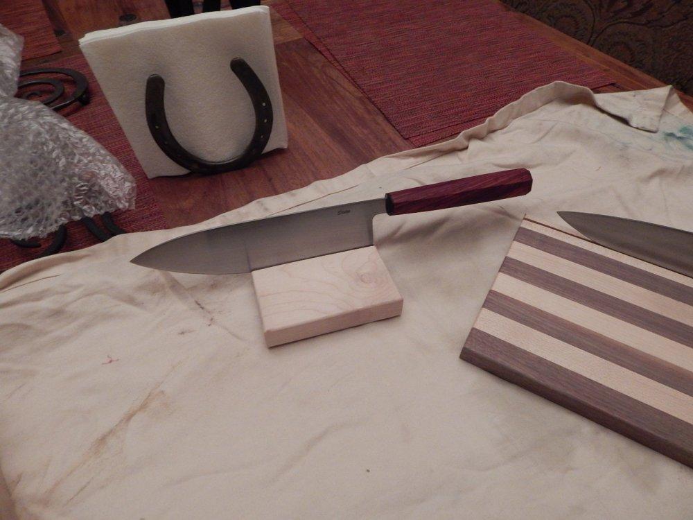 Cutting boards (2).JPG