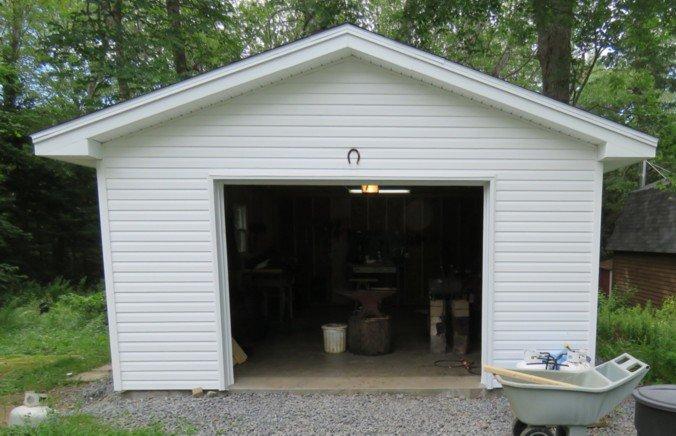 New shop 002.JPG