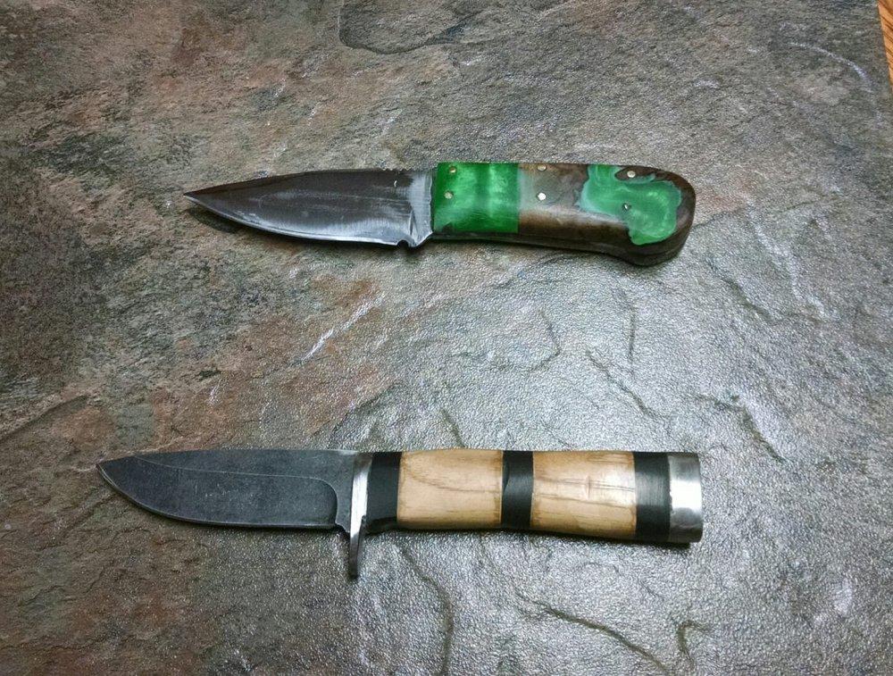 KNIFE-053.jpg