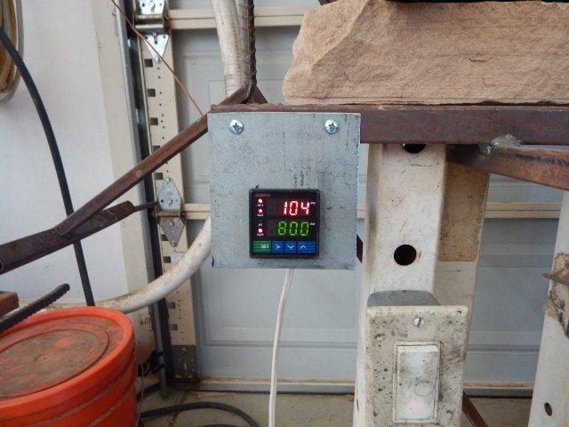 Pyrometer (2).JPG