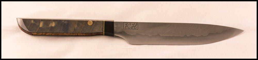 Kniv-2.jpg
