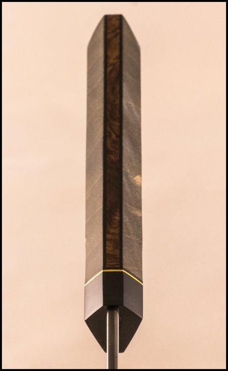 Kniv-4.jpg