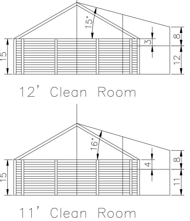 Clean Room.PNG