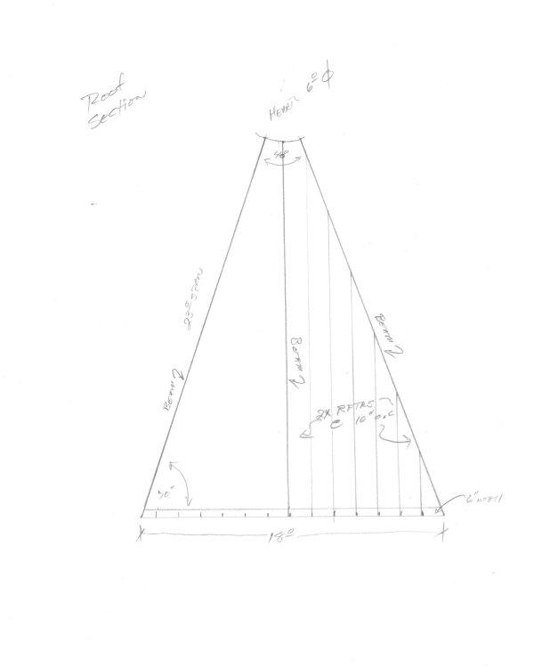 radial roof section.jpg