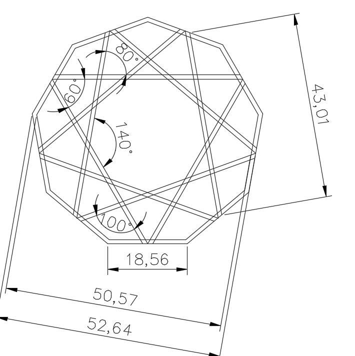 Floor Dimensions.PNG