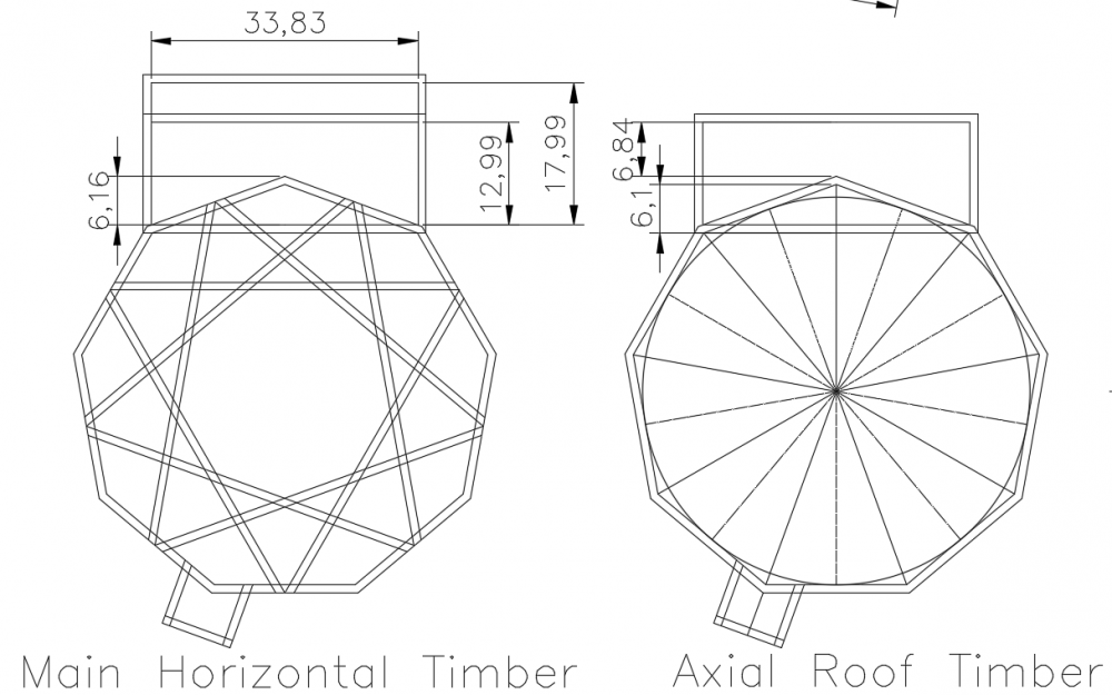 Joist and Roof.PNG