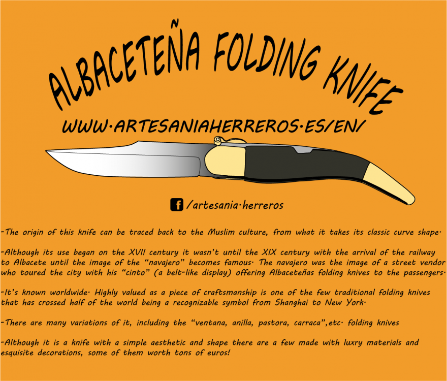 Albacete folding knife.png