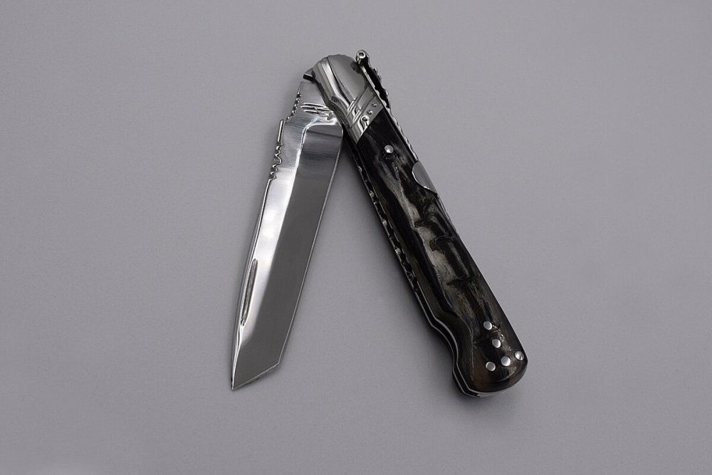 Ref-035-Navaja-muflón-punta-tanto-10cm-4.jpg