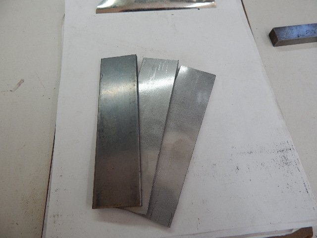 3 pieces.JPG