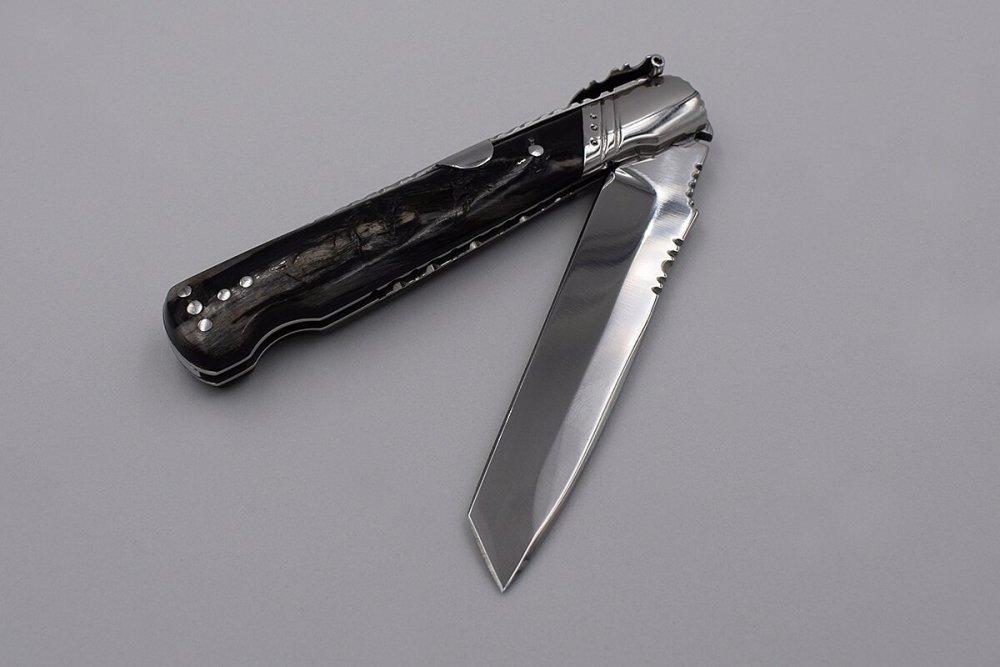 Ref-035-Navaja-muflón-punta-tanto-10cm-5.jpg