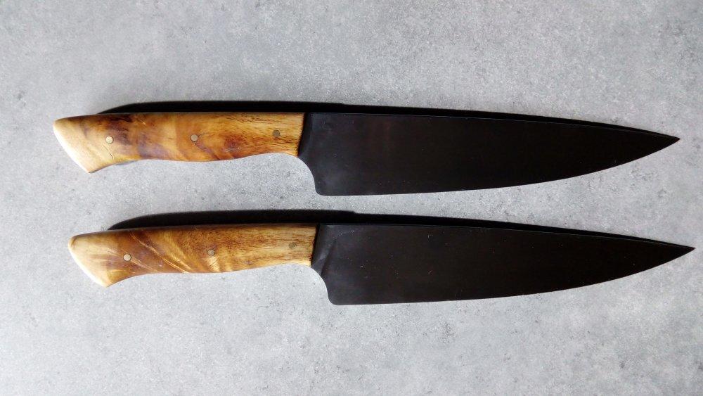 Chef knives Ray Macdonald_Peter Shepard.jpg