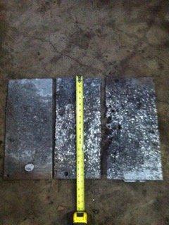 Blister steel1.jpeg