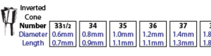 CF68BAC8-B0CF-4A5B-A1C3-A7C45BA6B80D.jpeg