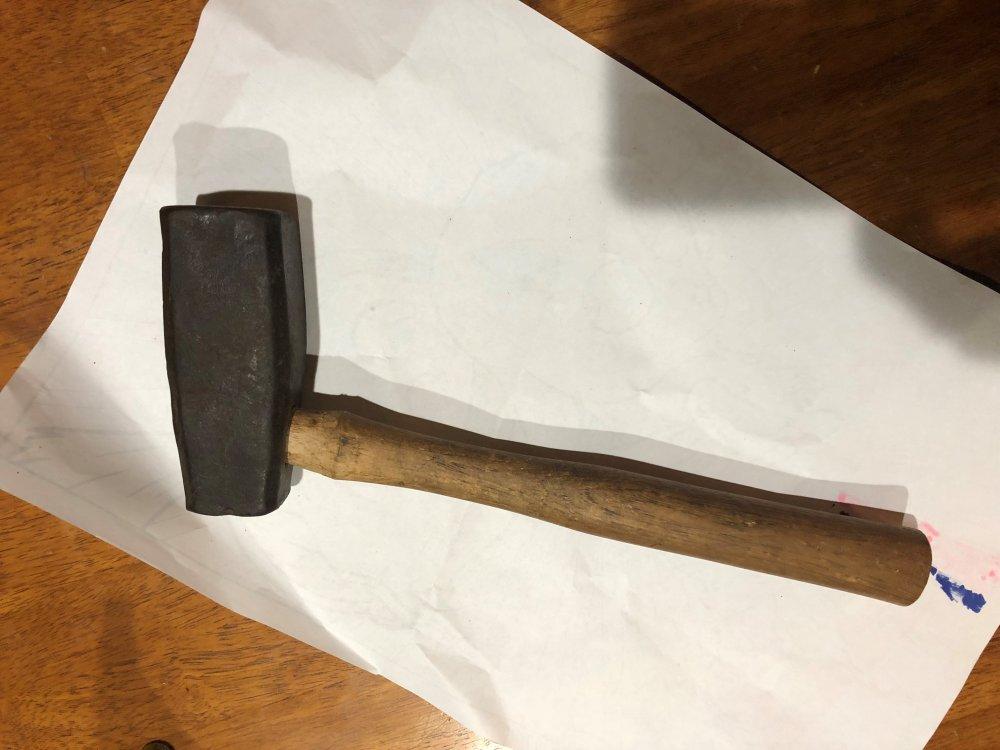 Hammer 2.jpg