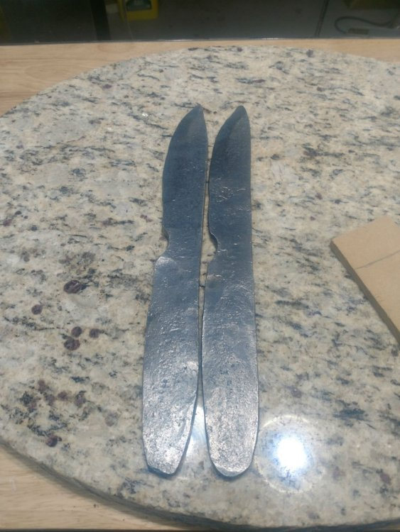 5 Forged pair cleaned.jpg