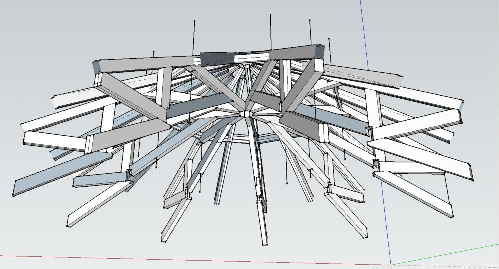 Hammer Beam Roof Frame 2.PNG