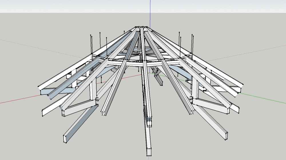 Hammer Beam Roof Frame.PNG
