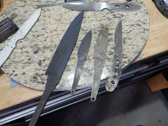 4 knives HT done (1).JPG