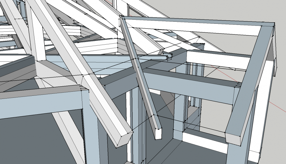 Entryway Roof Junction.PNG