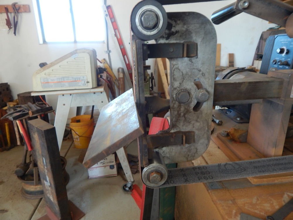 Bolster grind (3) V2.jpg