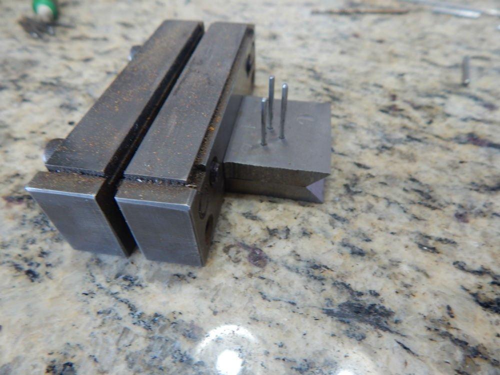 Bolster grind  (2) V2.jpg