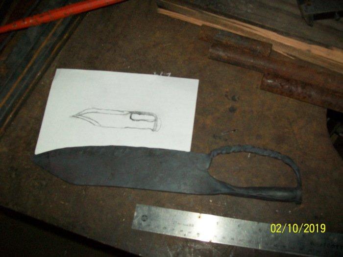 ForgedKnife.JPG