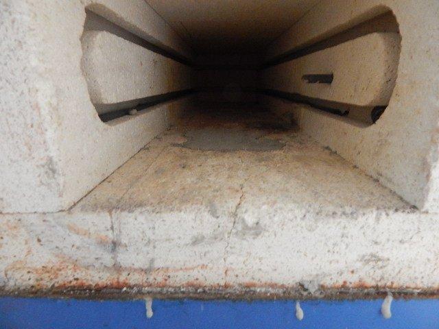 Kiln repair (2).JPG
